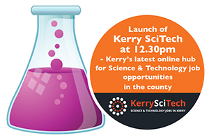 Kerry Scifest Image