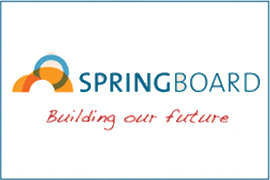 ITT improve job prospects with 8 new Springboard courses