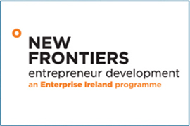 Now Calling Applicants for Phase 2 of the New Frontiers Programme