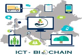 IT Tralee in Europe's first Digital Innovation Hub for Circular Bioeconomy