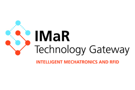 IMaR Tech Gateway Offer Technology Advice to Keep Your Business Trading