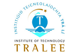 Minister appoints Mr. Lionel Alexander as Chairperson of the Governing Body of IT Tralee