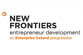 ITT and CIT Secure Over 3 million Funding to Roll Out New Frontiers for the Next 5 Years