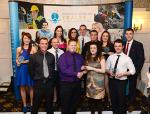 Annual Sports Awards - Celebrating Student Achievement In Sport