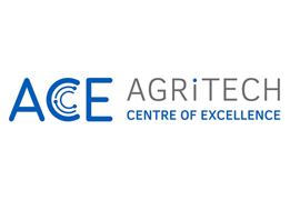 AgriTech Centre of Excellence (ACE)