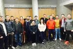 IT Tralee Students Complete the Certificate in Hotel Analytics (CHIA) Programme