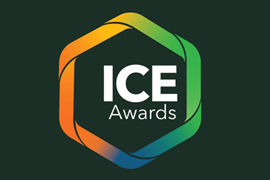 IT Tralee Springboard+ Course Nominated for Irish Construction Excellence Award.