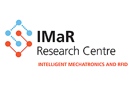 IMaR Technology Gateway Hosts Open Day on Tuesday 26th April