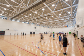 Open Day at IT Tralee Kerry Sports Academy - Now Open for Public Membership