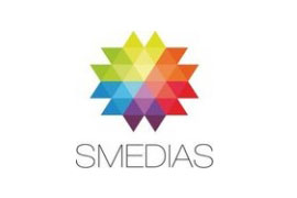 Creative Media Graduates @ Smedias 2014