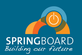 Over 110 Free Springboard Places on Offer at IT, Tralee for September 2015