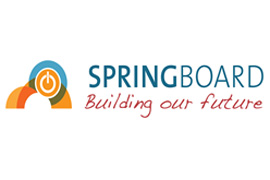 Thousands Expected for Springboard Roadshows
