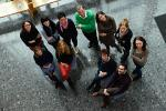 IT, Tralee TeamCoaching EU Project Tackles Youth Unemployment