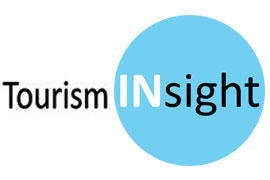 Kerry Region Tourism Insight Certification