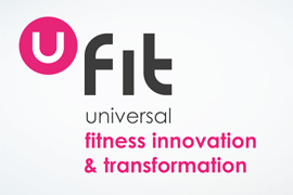 Inclusive Fitness in Peru - UFIT Training