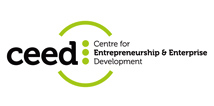Centre for Entreprenuership and Entreprise Development
