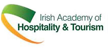 Irish Academy of Hospitality and Tourism