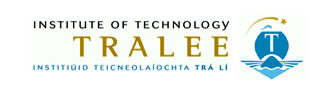 Institute of Technology Tralee Banner