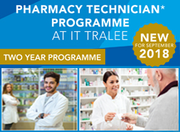 Pharmacy Techician