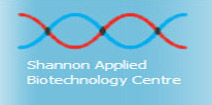 Shannon Applied Biotechnology Centre