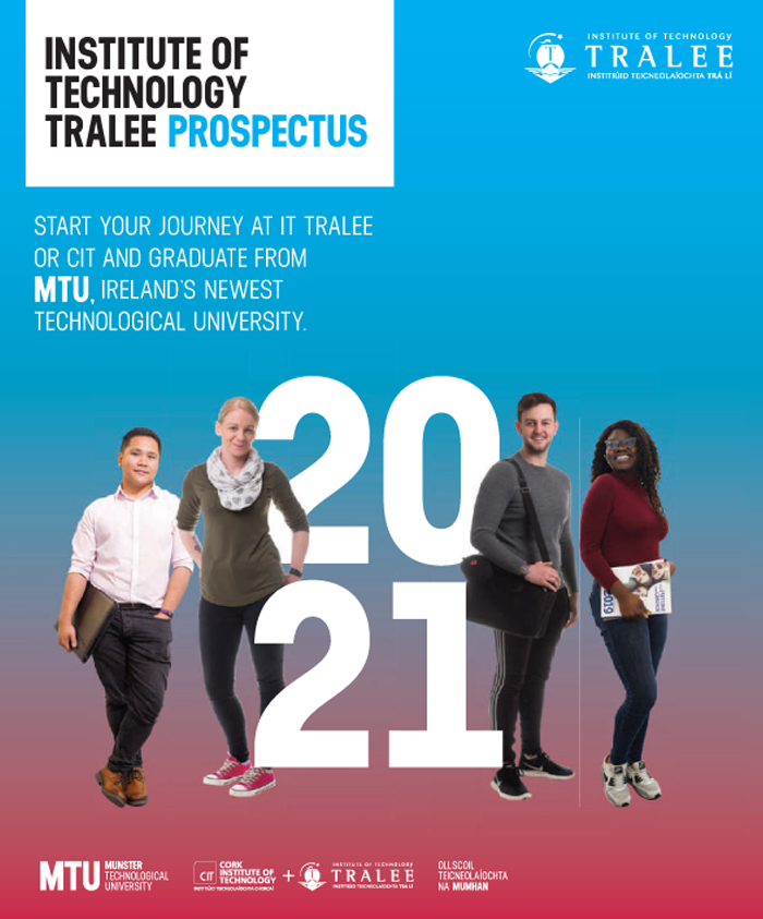 Front Cover Prospectus 201819