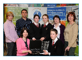 secondary schools problem solving competition