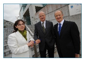4th Annual Tourism & Hospitality Research in Ireland Conference
