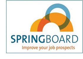 Springboard 2011, New Programmes for the Unemployed at IT, Tralee