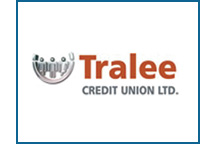 Tralee Credit Union