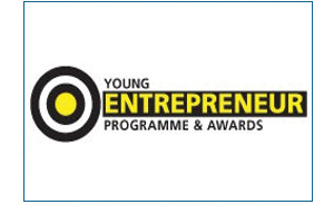 18 Students Shortlisted for 2010 Young Entrepreneur Awards