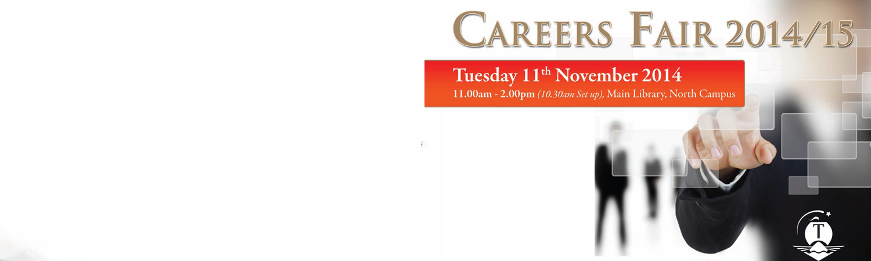 careers-fair-2014