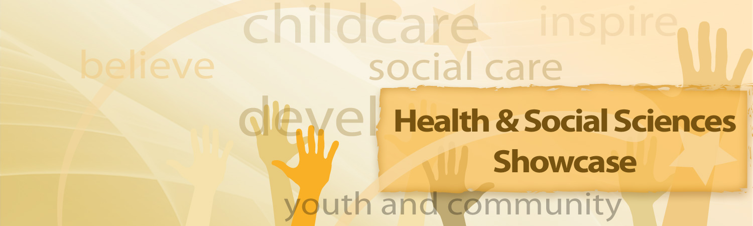 health-social-science-care