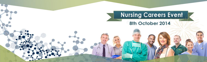 nursing-event