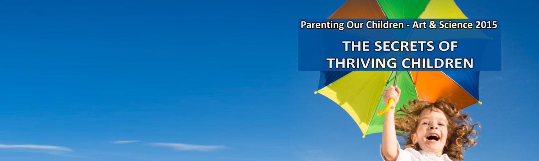 parenting-our-children-2015