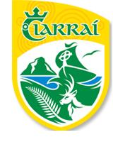 Kerry GAA Bursary Scheme