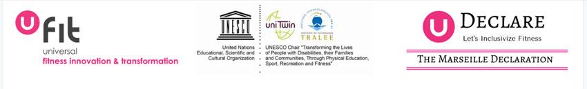 UFIT Logos