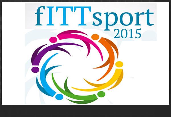 fittsport